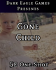 Gone Child
