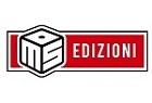 MS Edizioni