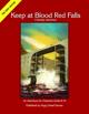 Keep at Blood Red Falls