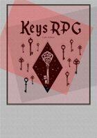 Keys RPG Light