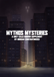 Mythos Mysteries
