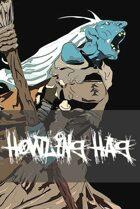 Howling Hag