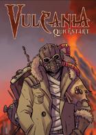 Vulcania Quickstart