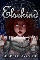 Elsekind