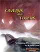 Caverns and Covens [BUNDLE]