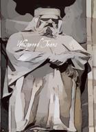 Whispered Tears