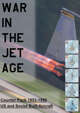 War in the Jet Age Counter Set