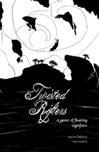 Twisted Rifters: A Game of Floating Signifiers