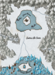 The Icy Vale