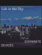 Life in the Sky