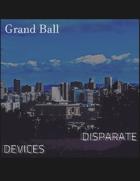 Grand Ball