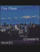 City Chase