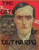The Cats of UlthaRPG