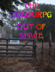 The ColoRPG Out of Space