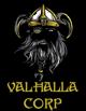 Valhalla Corp