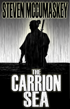 The Carrion Sea