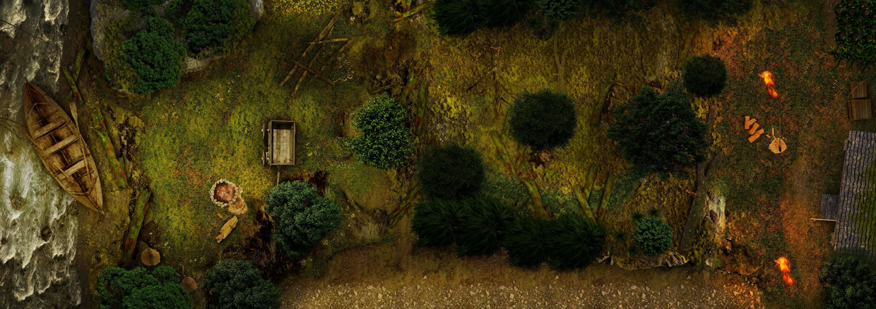 rsz_sample_wilderness_page-0001.png