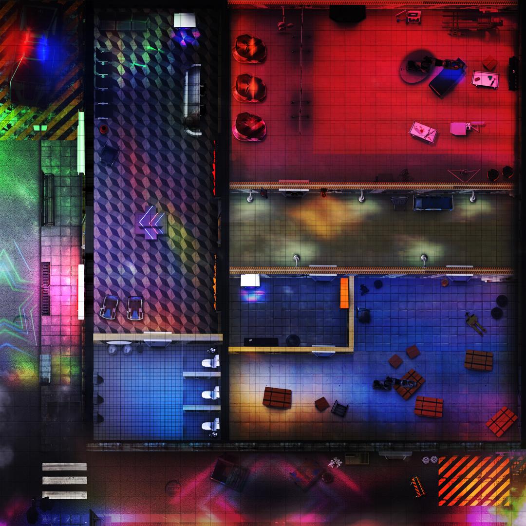 Screenshot-Wargamevault.jpg