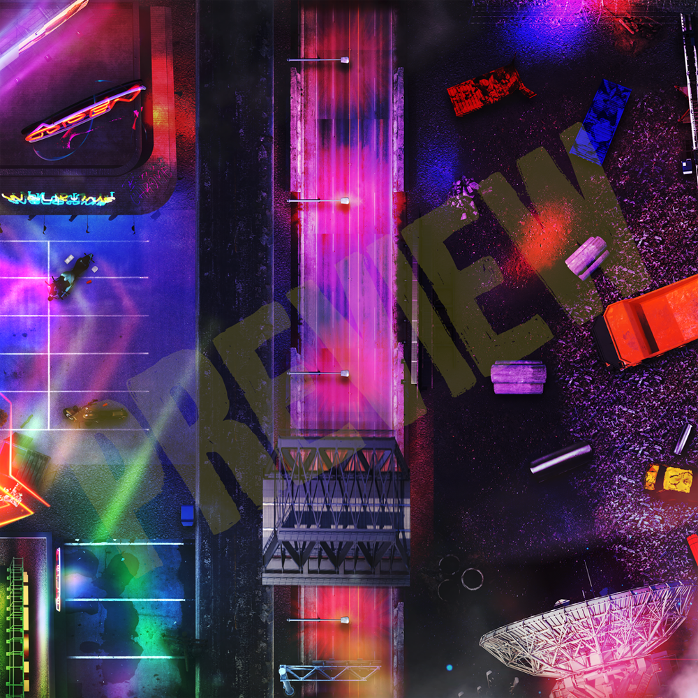 City-Limits-Screenshot-FINAL.png