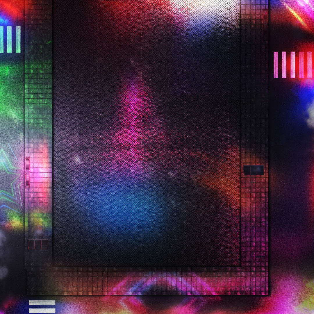 Neon-Street-Battlemap-Screenshot.jpg