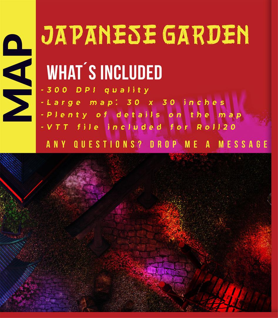 Japan-Garden-Banner.jpg