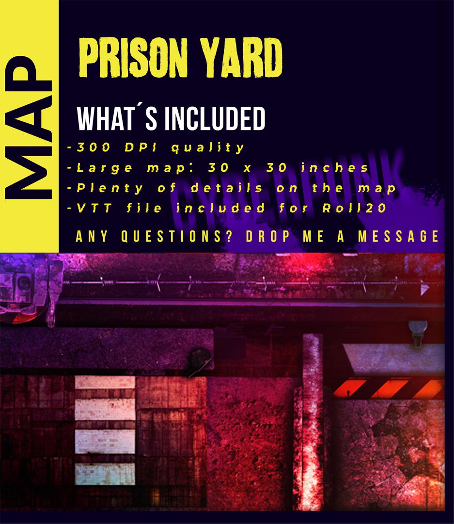 Prison-Yard-Banner.jpg