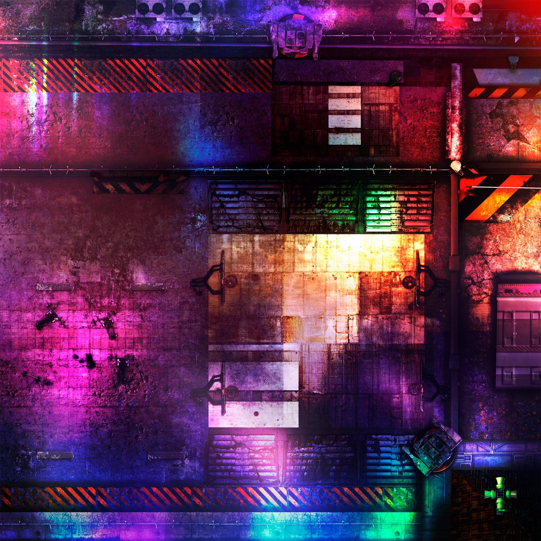 Prison-Yard-Screenshot.jpg