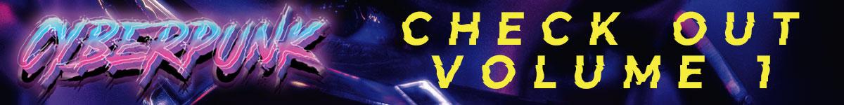 Cyberpunk-Volume111-Banner.jpg