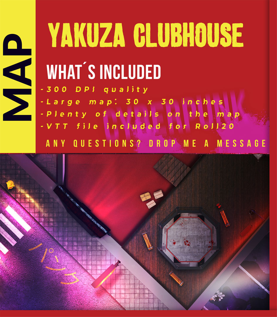 Banner-Clubhouse-Yakuza.jpg