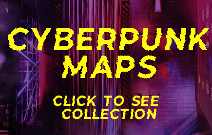 DriveThru-Advertising-Banners-for-Maps.j