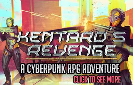 Kentaros-Revenge-DriveThru-Banner.jpg