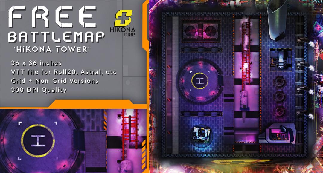 Free-Battlemap-Banner.jpg