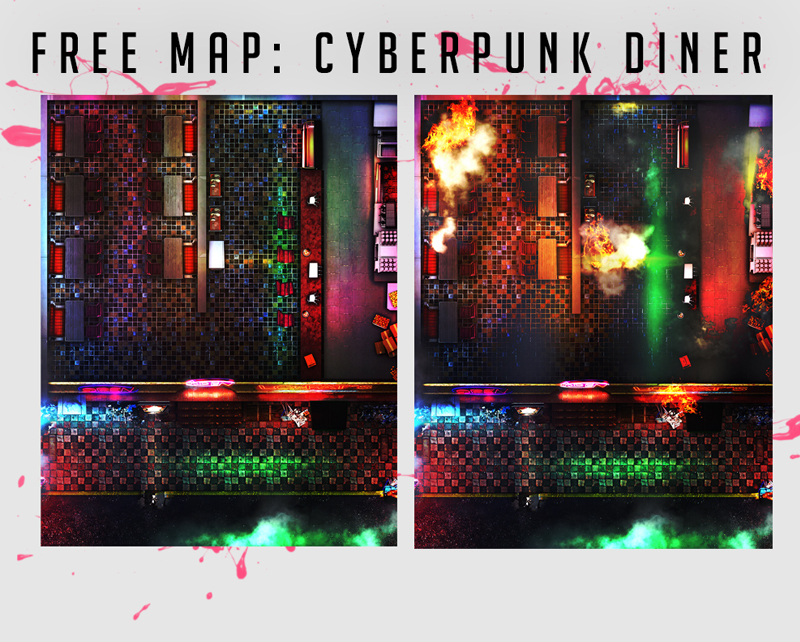 Free-map.jpg