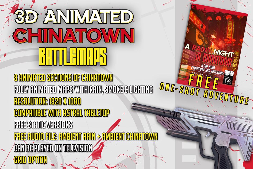 Chinatown-Animated-MAPS-BANNER.jpg