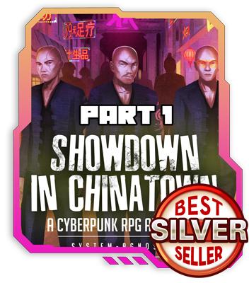 Part-1-Showdown-Bannerv2.jpg