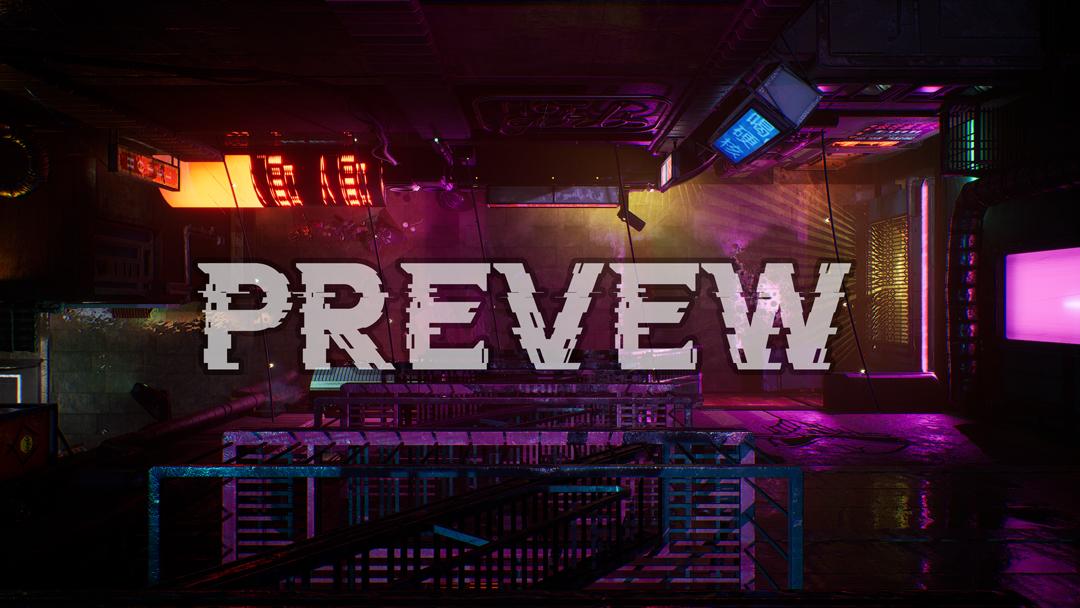 Preview-3.jpg