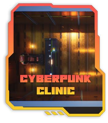 Clinic-Banner.jpg