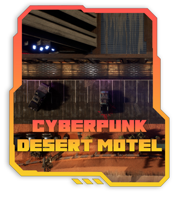 banner-motel.jpg