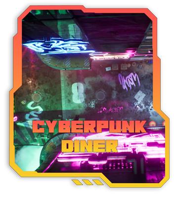 diner-banner.jpg