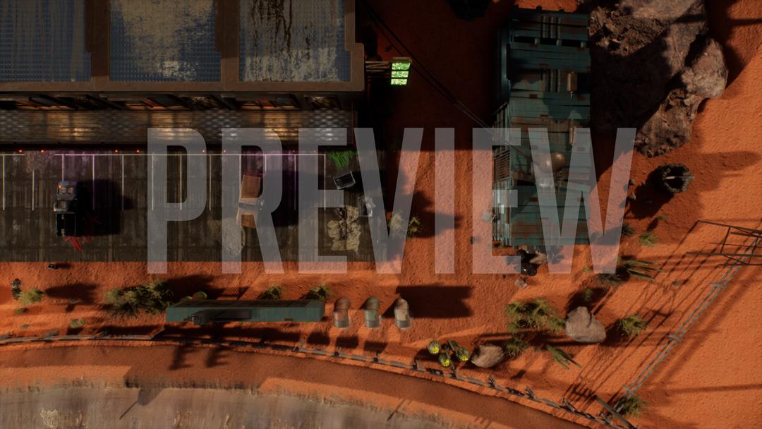 PReview-2.jpg