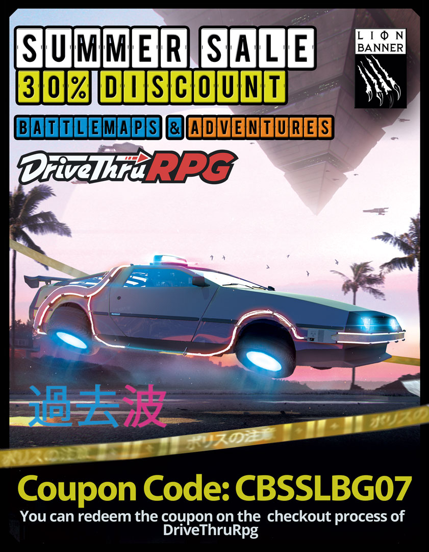 Summer-Sale-Posters.jpg