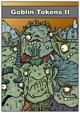 Goblin Tokens II
