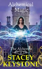 Alchemical Magic