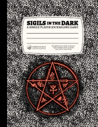 Sigils in the Dark