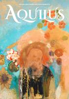Aquilus Issue 1