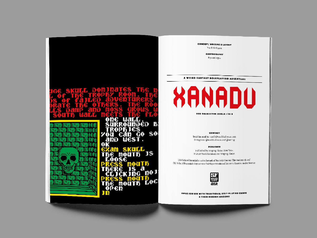 Xanadu_02.jpg