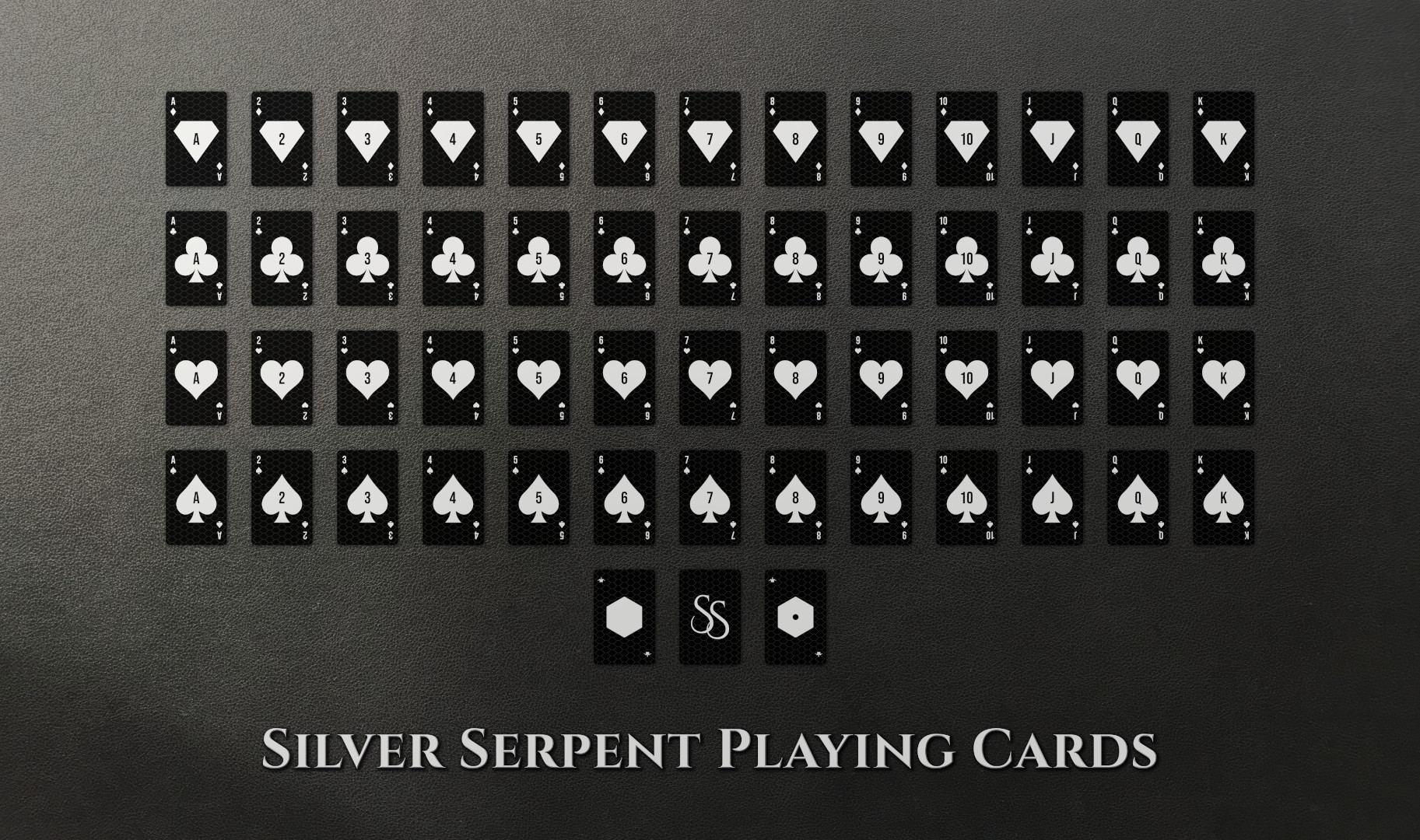 silver-serpent-cards-4.jpg