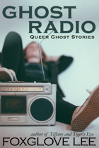 Ghost Radio Audiobook