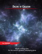 Engine of Creation
