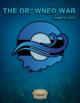 The Drowned War Jumpstart